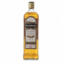 1 X Bushmills The Original 40% 1l