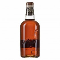 1 X Naked Grouse 40% 0,7l